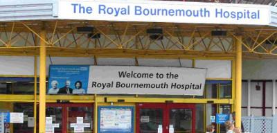 Sfumature del Nursing in England