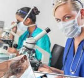 La ricerca nell'Infermieristica: dalle evidenze scientifiche alla pratica comune