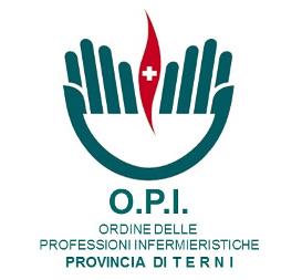 Logo OPI Terni