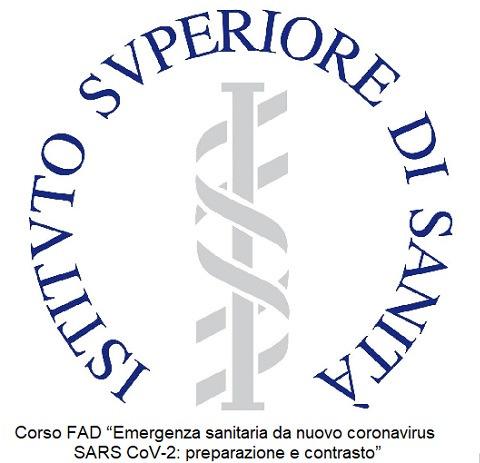 Corso FAD ISS