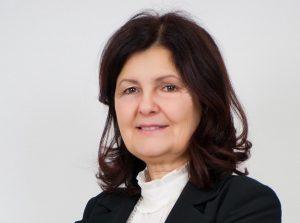 Emanuela Ruffinelli