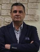 De Persio Mariano