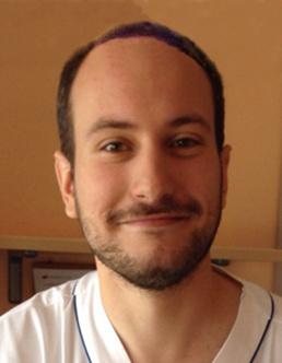 Galeazzi Lorenzo