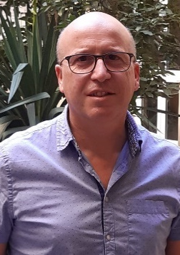 Tascini Massimo