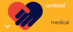 Randstad Medical ricerca infermieri/e