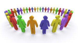 Assemblea Ordinaria degli Iscritti 2021