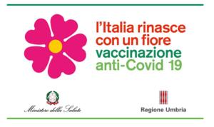 Campagna di sensibilizzazione alla vaccinazione anti-COVID-19