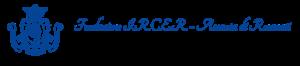 Fondazione Ircer Assunta di Recanati