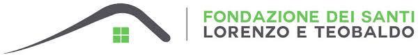 Fondazione dei Santi Lorenzo e Teobaldo